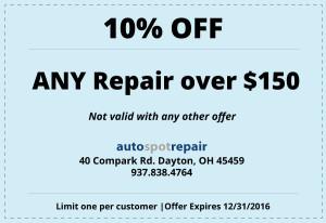10-percent-coupon