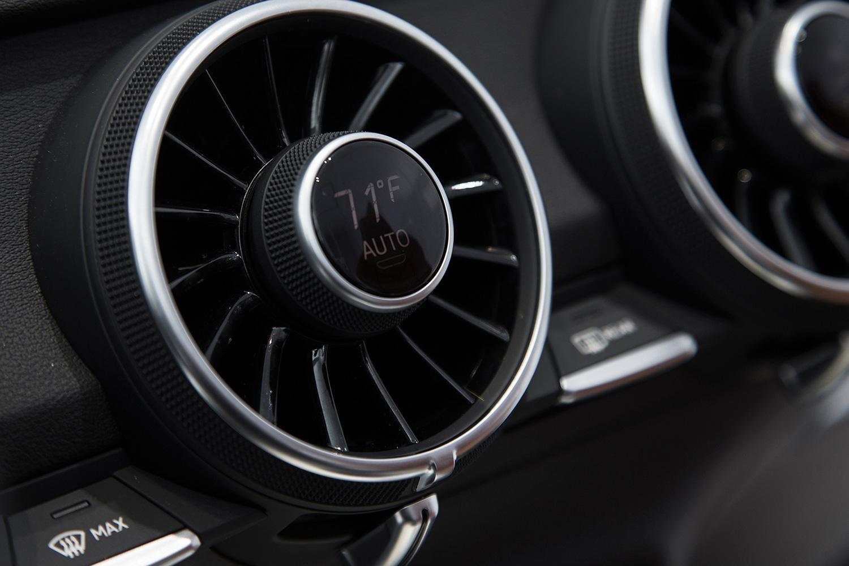 car-air-conditioning-repair-dayton-oh | autospot auto repair centerville