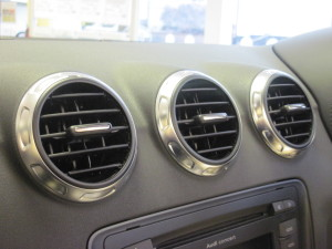 Car-Air-Conditioning-Repair-Dayton-Oh