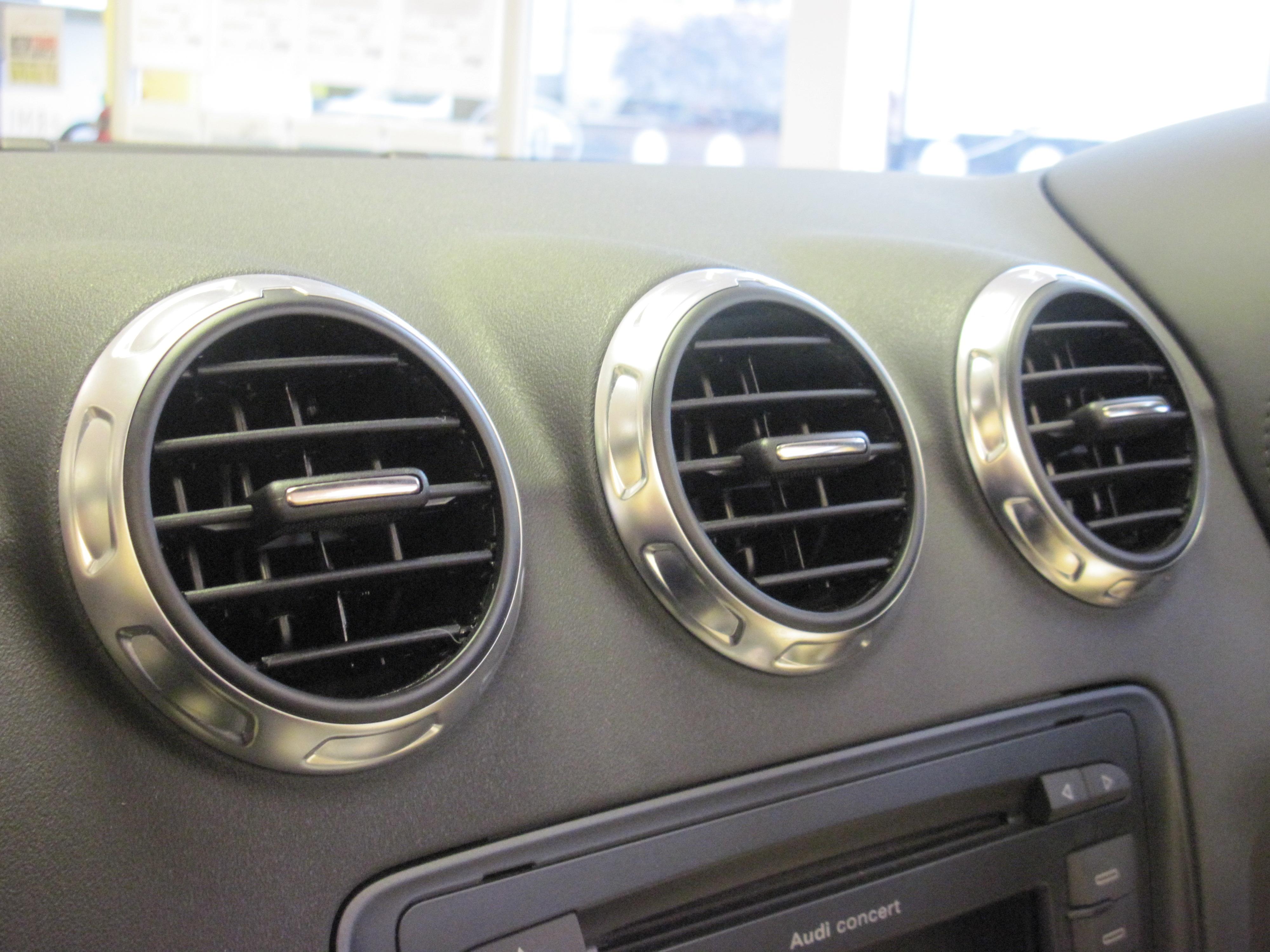 car air conditioning repair dayton  autospot auto repair centerville