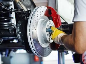 Centerville-Brake-Repair