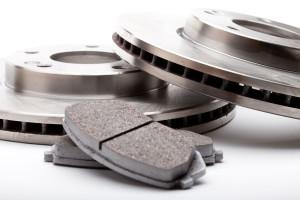 Centerville-Brake-Repair_Pads-Rotors
