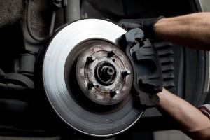 Centerville-Brake-Repair_Pads-Rotors-ii