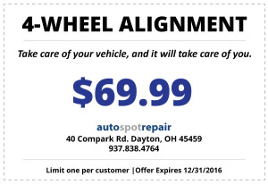 alignment-coupon