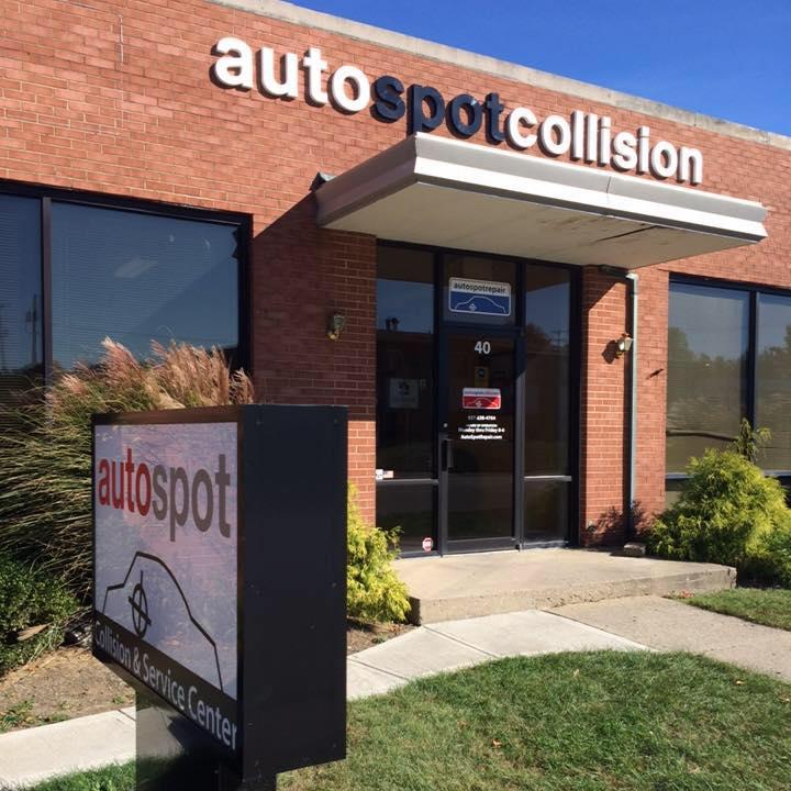 auto-spot-repair-centerville