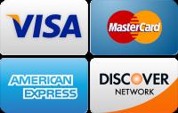 credit-cards-e1414156477104
