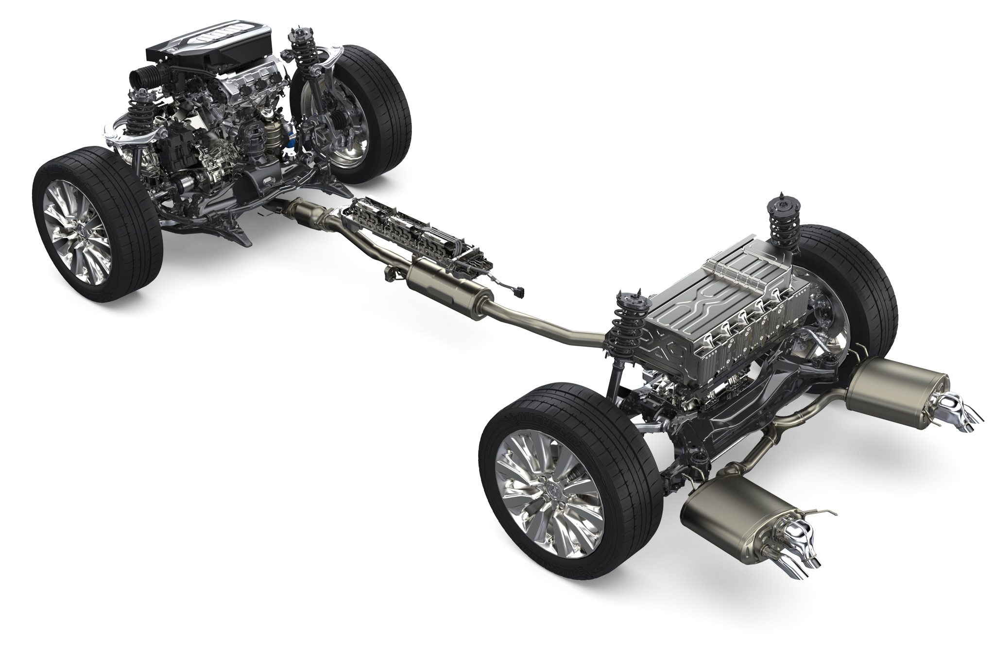 Drivetrain Autospot Auto Repair Centerville 2016 Acura Mdx Diagram In Addition 2004 Fuse Box