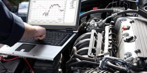engine-diagnostics-centerville