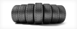 tire-sales-dayton