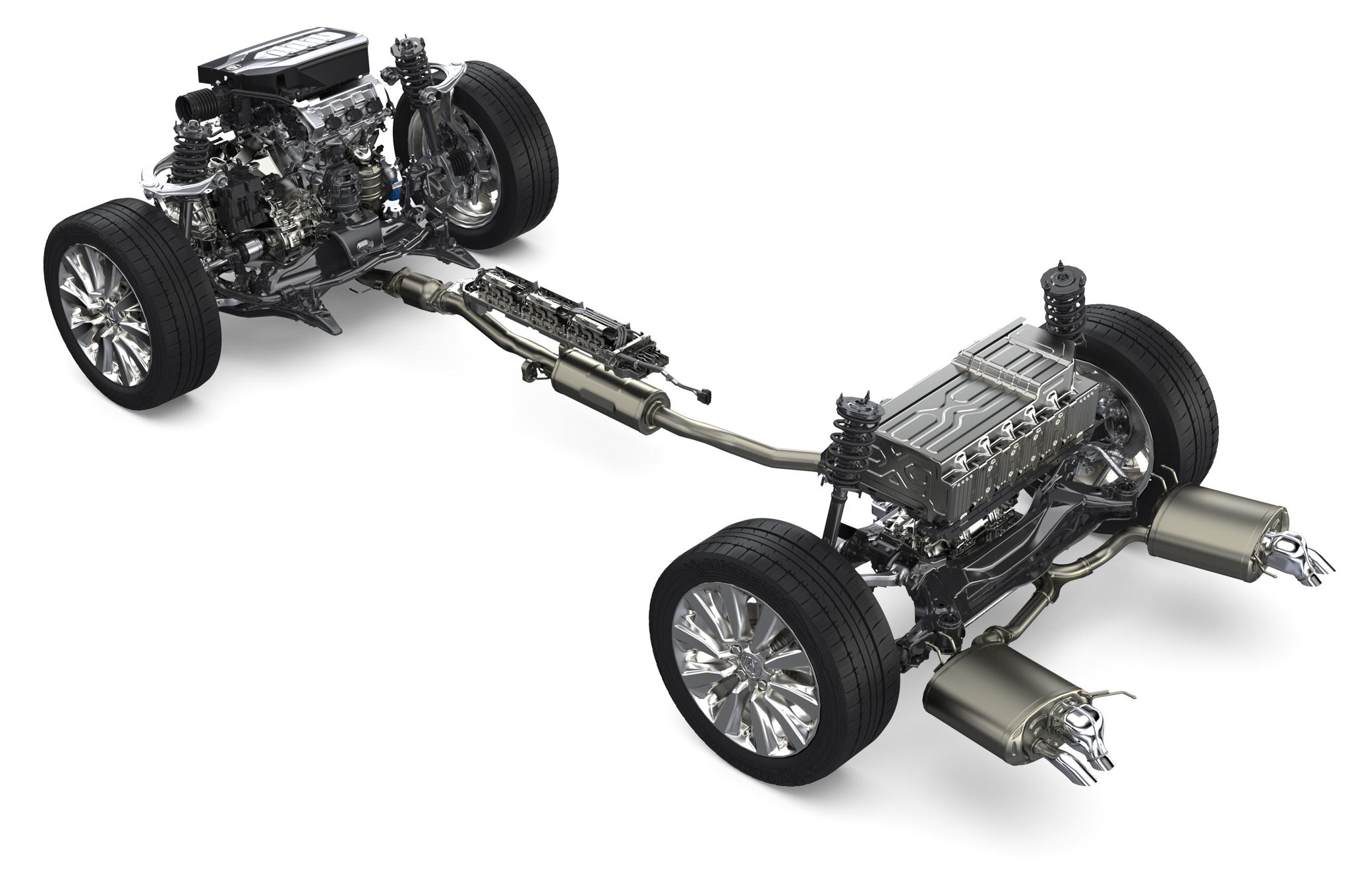 Acura Of Dayton >> drivetrain   AutoSpot Auto Repair Centerville